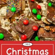 image of Christmas Crack for Pinterest